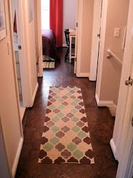 Larry Lint Carpeting by The Ultimate Brown Paper Flooring Guide
