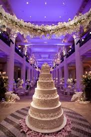 wedding cake houston exceptional wedding event in historical houston building inside