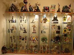 ikea glass display cabinet where to buy display cabinets where to have them built hottoysph com