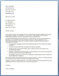 how to write a resume and cover letter cover letter for resume