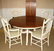 Ethan Allen Queen Anne Dining Chairs Ethan Allen Dining Tables Country French Table And Chairs Queen