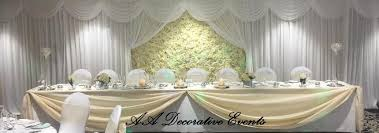 wedding backdrop hire uk artificial silk flower wall flower wall hire for weddings and