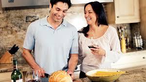 cours de cuisine pour c駘ibataire célib cours de cuisine pour célibataires à