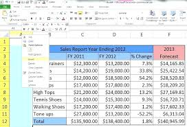 excel sales report template free how to excel in sales excel sales report template free