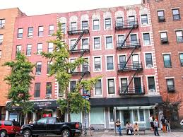 New Ideas Hell S Kitchen - hell s kitchen portfolio on the block for 30m crain s new york