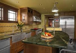 funky kitchen ideas funky kitchen design homepeek