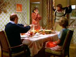 144 best that 70 s show images on that 70s show 70