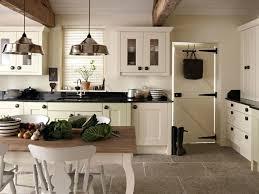 Kitchen Room Ideas Kitchen Room Style Unique Kitchen Room Design Kitchen Room Design