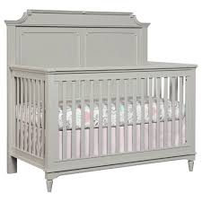 Convertible Crib Plans by Stone U0026 Leigh Furniture Clementine Court Built To Grow Crib