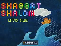 chabad jewish center of west pasco home facebook