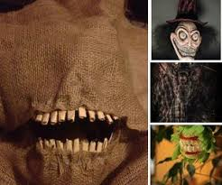 halloween diy diy scary halloween projects