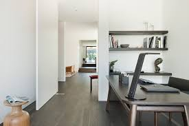 lubelso by canny contemporary home builders melbourne luxury