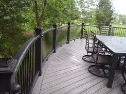 deckscapes of virginia helped these homeowners transform their