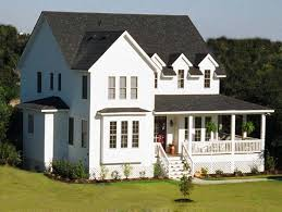 dramatic georgian home plan 56105ad 33 best home plans images on