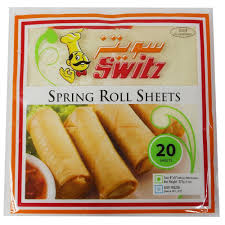 roll sheets shop for online in kerala kochi india at best price on