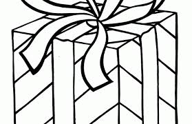 coloring pictures of christmas presents christmas present colouring christmas coloring pages christmas gifts