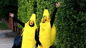 geelong schools ban costumes in crackdown on vce muck up day