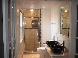 mesmerizing bathroom remodel designs u2014 wow pictures