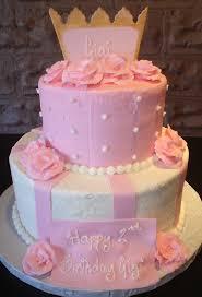 childrens princess birthday cake recipes image inspiration of