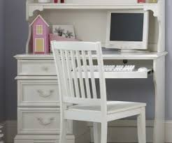 Childrens Desks With Hutch Children S Desk Set Tag White Desk Corner Computer Printer