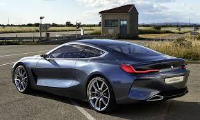bmw management cars bmw concept z4