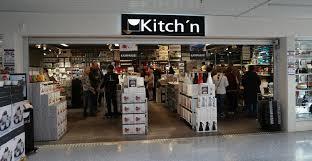 kitchn kitch u0027n knarvik senter as