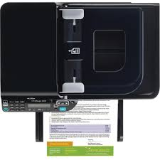 amazon in buy hp officejet 4500 all in one print fax scan