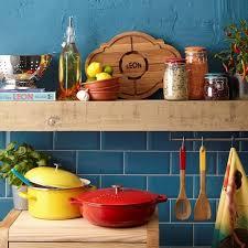 kitchen collection store 18 best lewis homeware range images on lewis