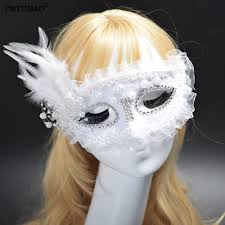 lady venetian halloween mask promotion shop for promotional lady