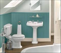 bathroom xa cozy bathroom awesome tile bathroom lightning ideas