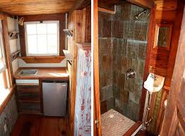 98 best tiny houses and small houses images on pinterest small