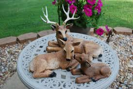 home interiors deer picture home interior deer pictures home interiors