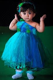kids lifestyle beautiful baby frock designs contest page