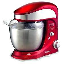appareil cuisine appareil multifonction cuisine et cuisson appareil multifonction