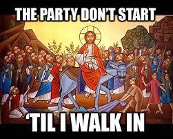 Episcopal Church Memes - christ episcopal church ruby valley sheridan montana christ
