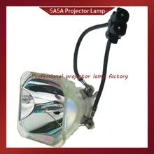 nec m420x lamp reviews online shopping nec m420x lamp reviews on