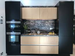 sheen kitchen design ex display sale pronorm sheen kitchen design