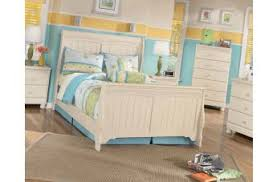 cottage retreat bedroom set cottage retreat bedroom set collection by ashley