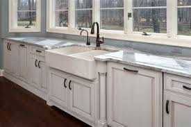 how to paint maple cabinets gray paint maple cabinets page 1 line 17qq