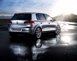 volkswagen golf mk6 vw golf mk6 wallpaper 1280x1024 id 775 wallpapervortex com