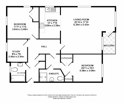 granny flat plans 100 granny flat floor plans convert your garage into a 1