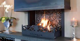 open hearth gas fireplace cpmpublishingcom