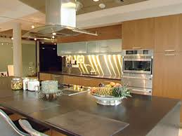 loft kitchen ideas nyc loft kitchen reaches new heights hgtv