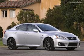 lexus isf lexus is f specs 2008 2009 2010 2011 2012 autoevolution