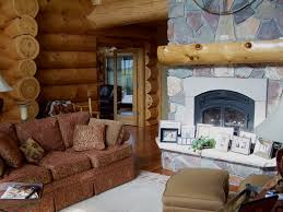 Log Home Interior Design Log Home Design Services Timber Wolf Handcrafted Log Homes Inc