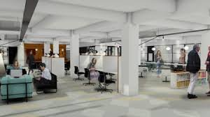 Rent A Desk London Coworking Spaces U2013 Coworking London