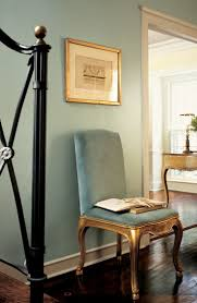 63 best ralph lauren paints images on pinterest paint colours