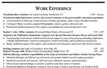 Office Assistant Resume Samples by Office Assistant Resume Example Resume Sample Administration