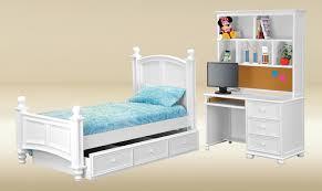 BedroomDiscounters Home - Home furniture sacramento