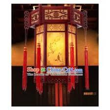 Imperial Home Decor Chinese Palace Lanterns Chinese Style Imperial Palace Lantern